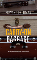 Carry On Baggage PDF