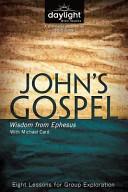 John s Gospel PDF