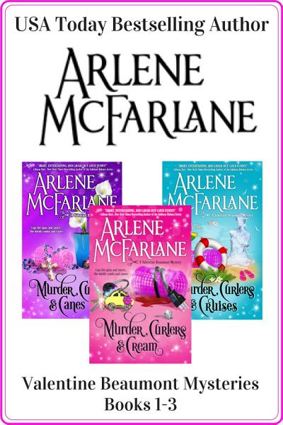 Download The Valentine Beaumont Mystery Series  Books 1 3 Book