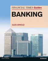 FT Guide to Banking PDF