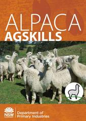 Alpaca AgSkills: A practical guide to farm skills