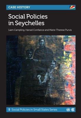 Social Policies in Seychelles PDF
