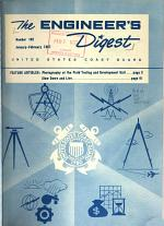 The Engineer's Digest