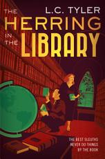 Herring in the Library PDF