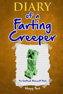 Diary of a Farting Creeper PDF
