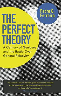The Perfect Theory PDF