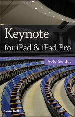 Keynote for iPad & iPad Pro (Vole Guides)