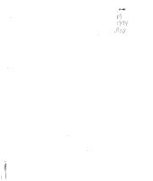 The Music Primer