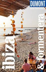DuMont Reise Taschenbuch Reisef  hrer Ibiza   Formentera PDF
