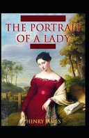 The Portrait of a Lady Illustrated