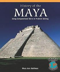 The History Of The Maya Book PDF