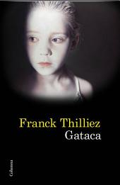 Gataca (Edició en català)