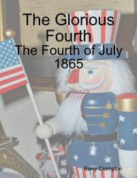 The Glorious Fourth