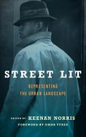 Street Lit PDF