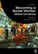Download Becoming a Social Worker Book