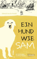Ein Hund wie Sam PDF
