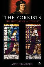 The Yorkists