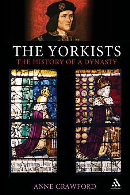 The Yorkists PDF
