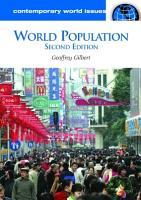 World Population PDF