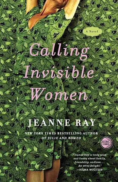 Download Calling Invisible Women Book