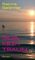 Goa  kein Traum PDF