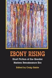 Ebony Rising Book PDF
