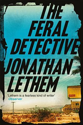 The Feral Detective PDF