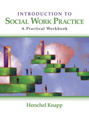 Introduction to Social Work Practice