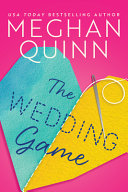 Download The Wedding Game Book