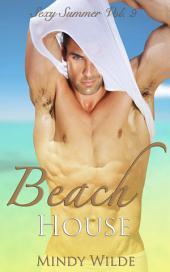 Beach House (Sexy Summer Vol. 2)