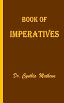 Book of Imperatives