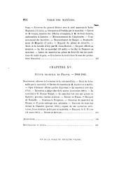 Le Maréchal Bugeaud: d'après sa correspondance intime et des documents inédits, 1784-1849, Volume2