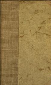 Manuel des plantes médicinales: Volume2