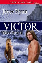 Victor [Marius Brothers 4]