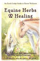 Equine Herbs   Healing PDF