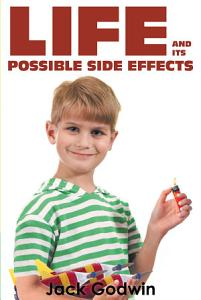 Life And Its Possible Side Effects PDF