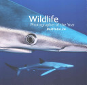 Wildlife Photographer of the Year  Portfolio 24