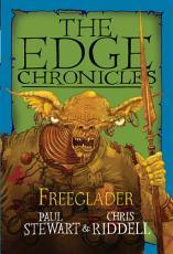Freeglader PDF