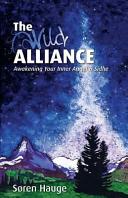 The Wild Alliance