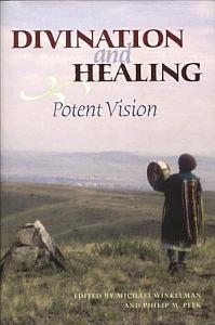 Divination and Healing PDF