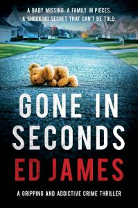Gone in Seconds Book