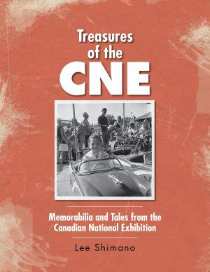 Treasures of the CNE PDF