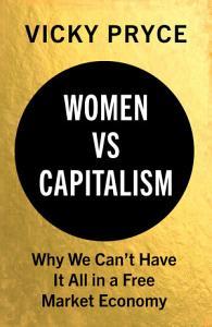 Women Vs Capitalism PDF