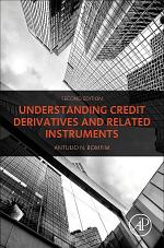 Understanding Credit Derivatives and Related Instruments
