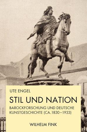 Stil und Nation PDF
