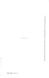 Bulletin: Volume 41