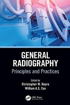 General Radiography PDF