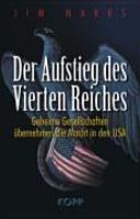 Der Aufstieg des Vierten Reiches PDF