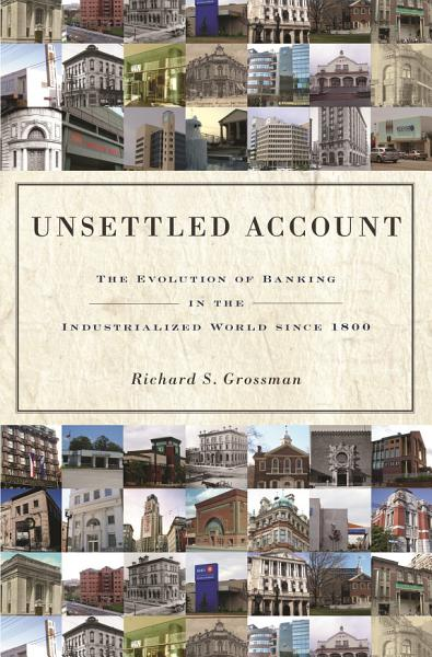 Download Unsettled Account Book