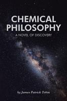 Chemical Philosophy PDF